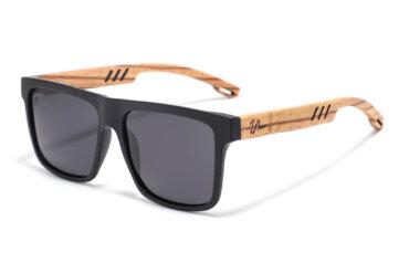 Lookbook: Wooden & Magnum Series 2021